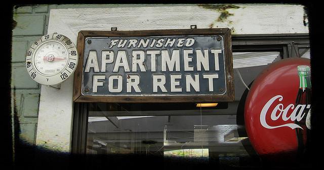 Australia Nation of Landlords