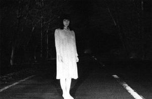 wakehurst ghost